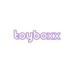 Playing in the ToyBoxx – An Aural Pleasure Workshop