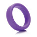 A00916-Tantus-Super-Soft-C-ring-Purple-cp