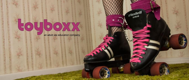 skates-slider.1170x500